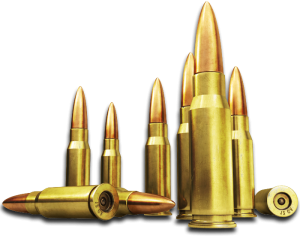 bullets-002a-300x238-right
